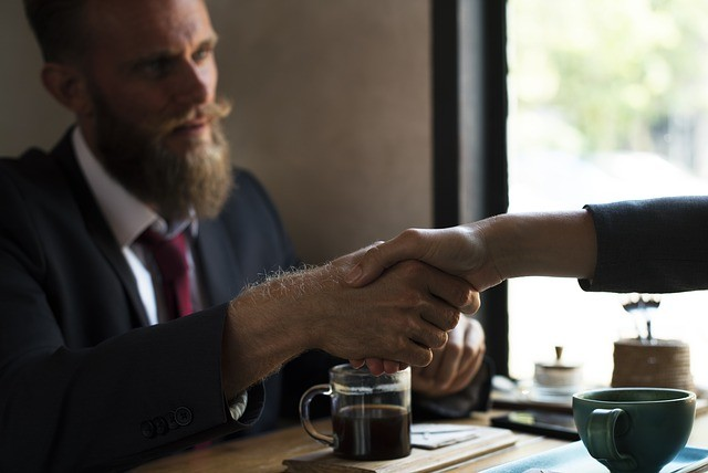 The Answers to the 4 Tough Job Interview Questions