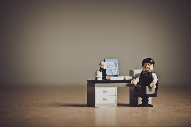The Difficult Employee: How You Can Motivate an Uninterested Employee