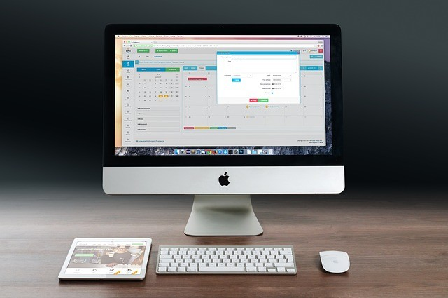 Define All-in-one: What Are the Features an HRIS Software Can Provide for You?
